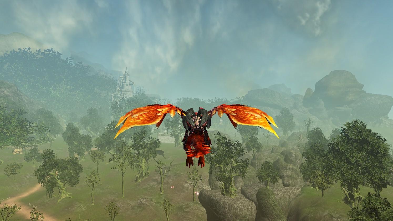 DragonsProphet_20151030_101152.jpg