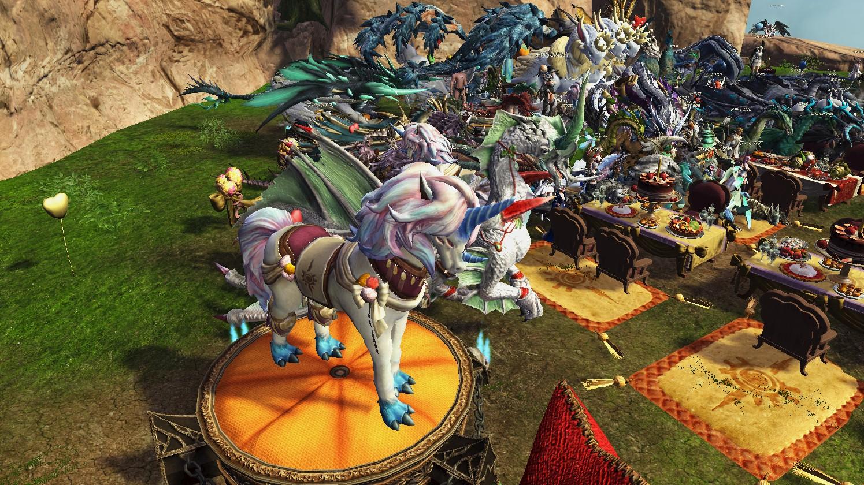 DragonsProphet_20151030_114801.jpg