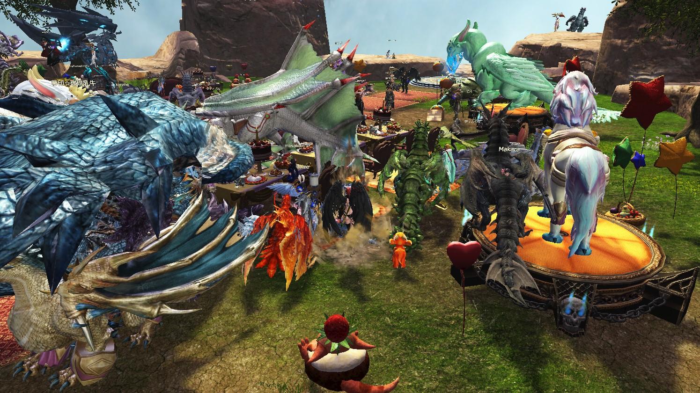 DragonsProphet_20151030_115939.jpg