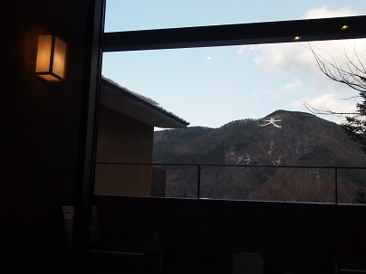 2016-02 Hakone 04