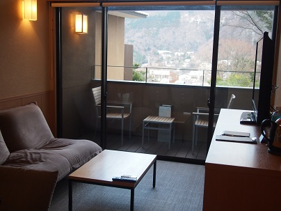 2016-02 Hakone 05