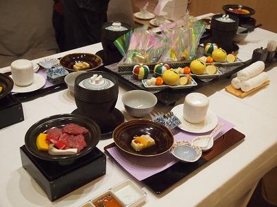 2016-02 Hakone 07