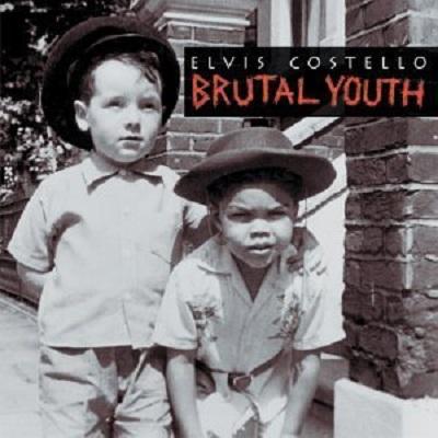 brutal_youth.jpg