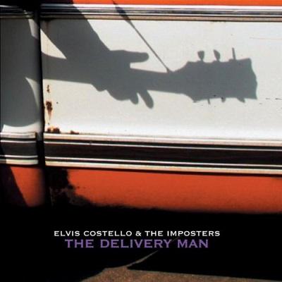 deliveryman.jpg