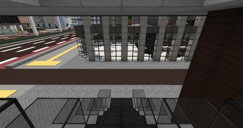 building100.jpg