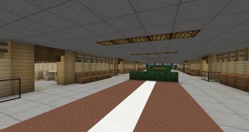 building101.jpg