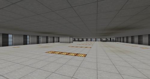building103.jpg