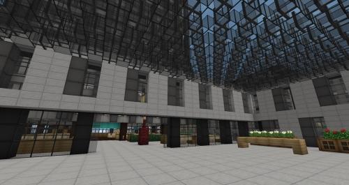 building105.jpg