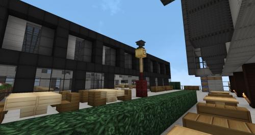 building106.jpg