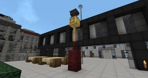 building107.jpg