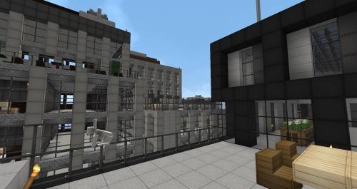 building108.jpg