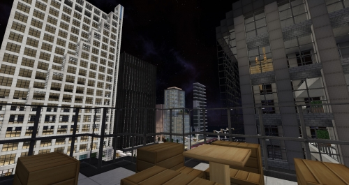 building111.jpg