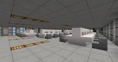 building112.jpg