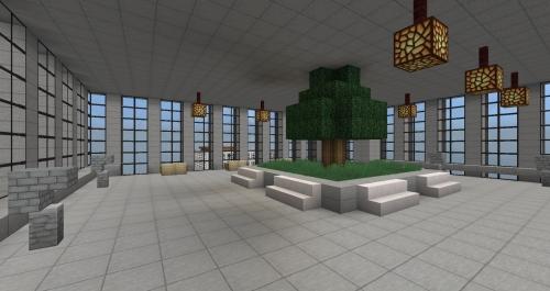 building117.jpg