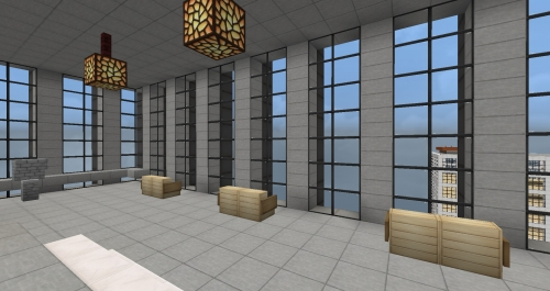 building118.jpg