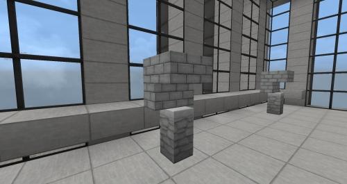 building119.jpg