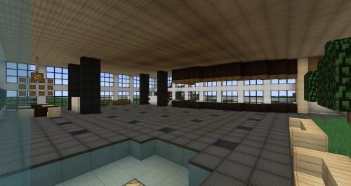 building85.jpg
