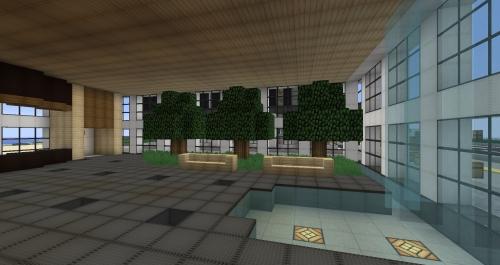 building86.jpg