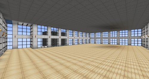 building88.jpg