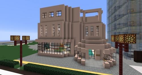 building89.jpg