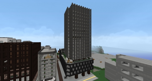building90.jpg