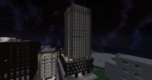building91.jpg