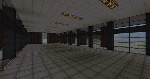 building95.jpg