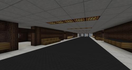 building96.jpg