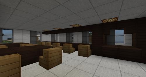 building97.jpg