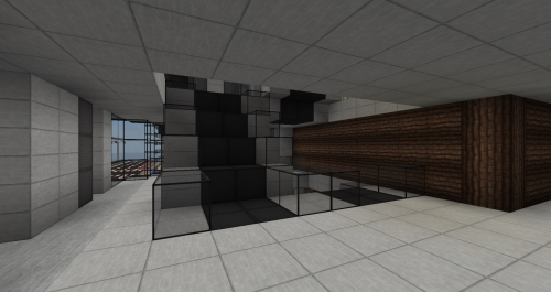 building99.jpg