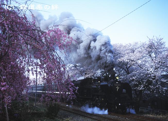 060408久下田-2