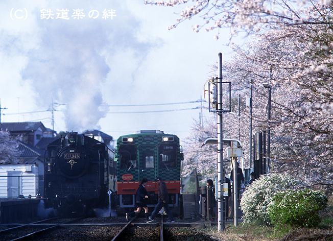 060408久下田-3