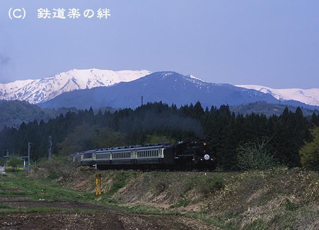 090502上野尻645