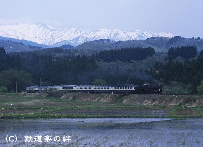 090503上野尻645