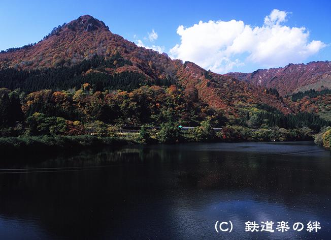091029会津塩沢1