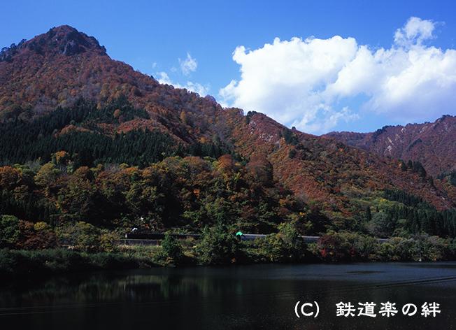 091029会津塩沢645