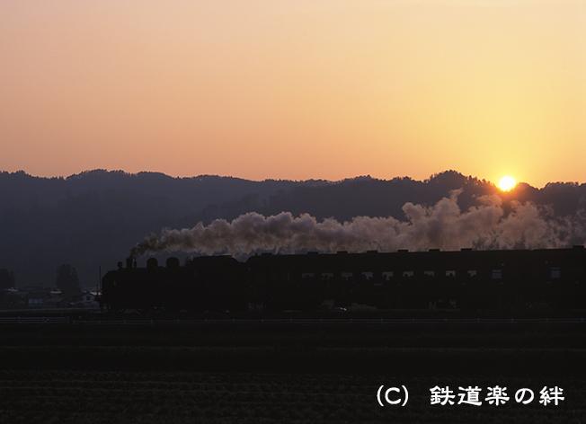 091031根岸2