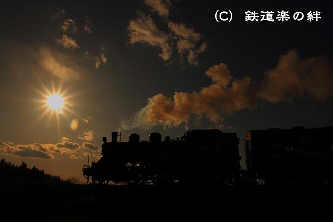 20100220久下田