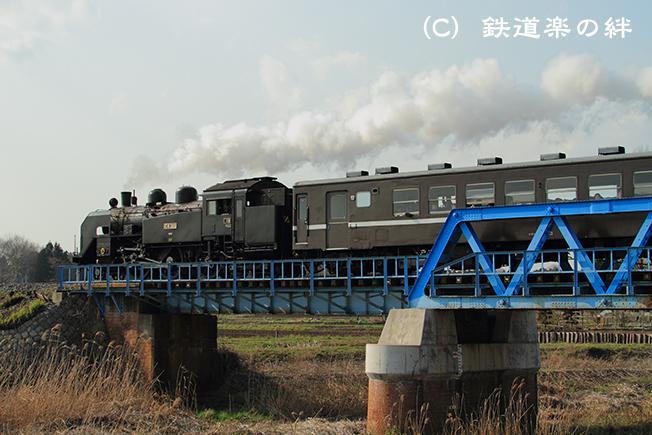 20100327益子02