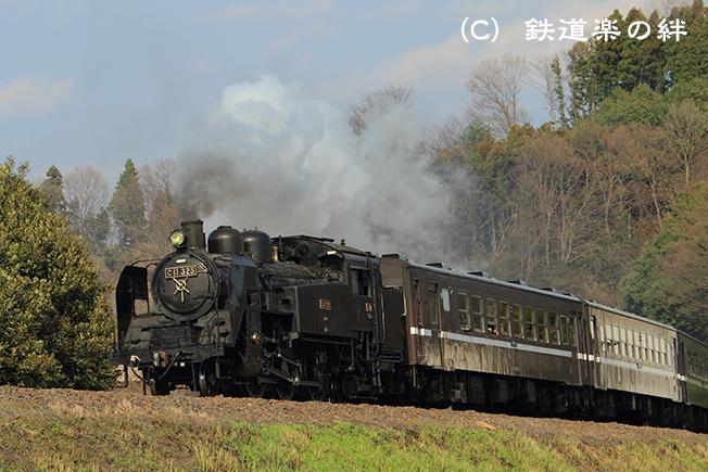 20100327益子01