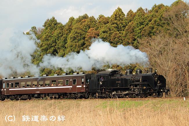 20100327久下田