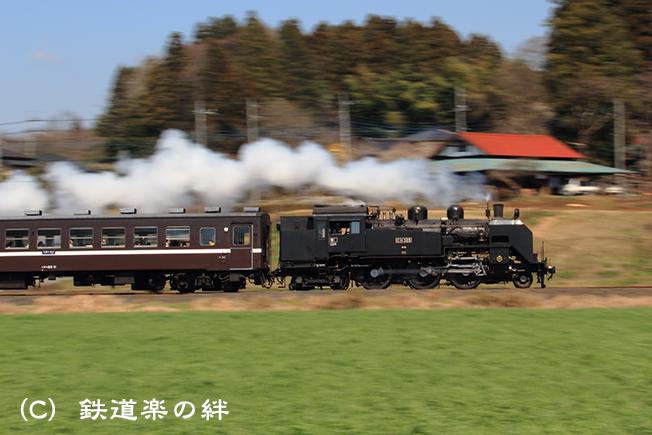 20100327笹原田