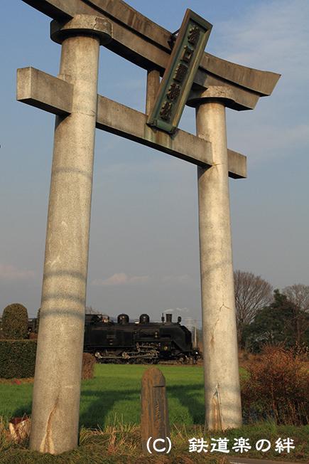 20100327樋口