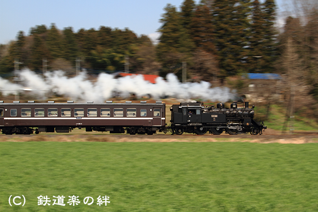 20100403笹原田