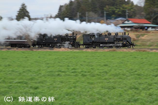 20100404笹原田