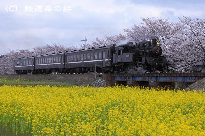 20100410北真岡5D2