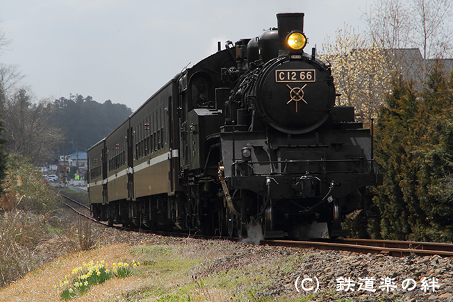 20100410市塙