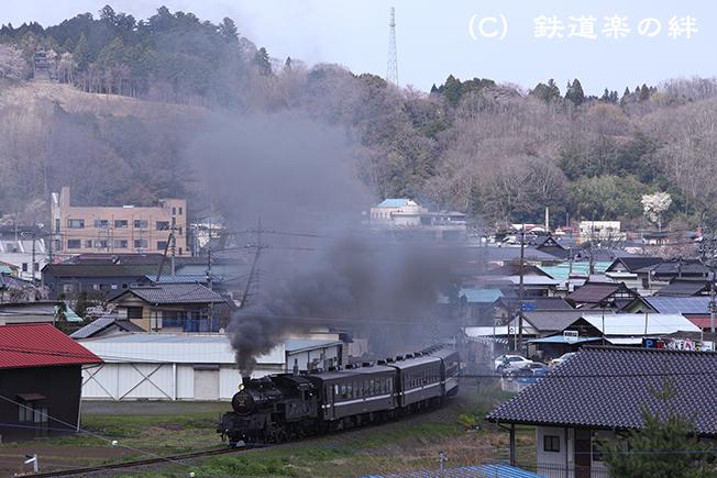 20100410茂木5D2