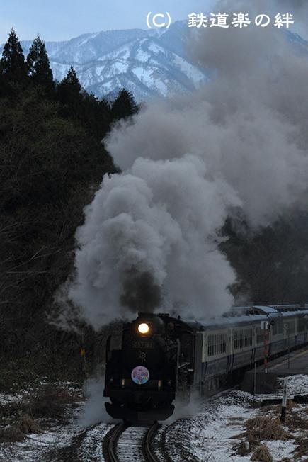 20100417三川01