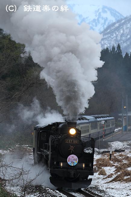 20100417三川02